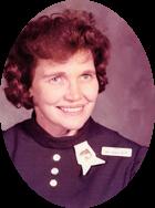 Edna Hughes