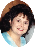 Suzanna Collins