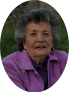 Hiawatha Schaefer