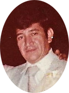 Alfred Campos