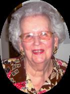 Marjorie Ganoe