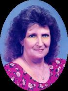 Peggy Miles