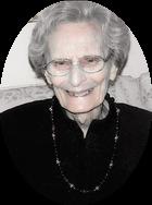 Marie Blackburn Whitt