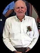 Marshall Jenkins