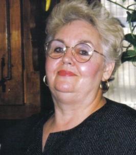 Ruth  Simons