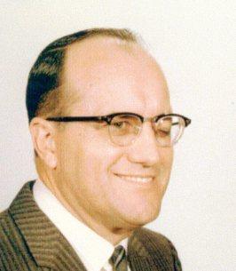 Cecil Hill Obituary - Waco, TX | Pecan Grove Funeral Home